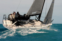 2012 Key West Race Week A 730
