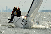 2015 J70 Winter Series B 796