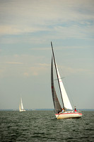 2014 Cape Charles Cup B 867