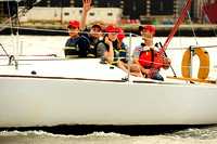 2014 NY Architects Regatta 159