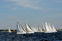 2012 IFDS Worlds A 252