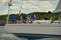 2016 NYYC Annual Regatta C_0107