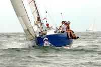 2012 Cape Charles Cup A 1634