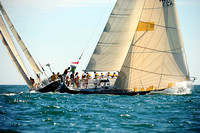 2014 NYYC Annual Regatta C 1300