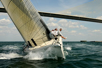 2012 Suncoast Race Week A 048