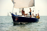 2014 Cape Charles Cup A 1021