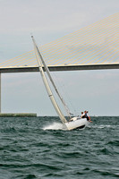 2012 Suncoast Race Week A 897