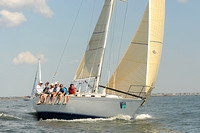 2014 Charleston Race Week A 365