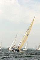 2012 Gov Cup A 243