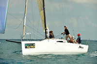 2015 Key West Race Week D 478