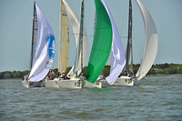 2014 Charleston Race Week F 015