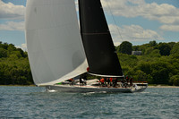2016 NYYC Annual Regatta A_0938
