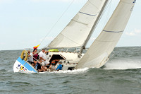 2012 Cape Charles Cup A 1684
