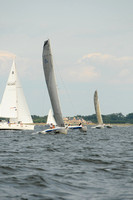 2011 Gov Cup A 924