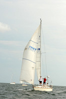 2012 Cape Charles Cup B 141