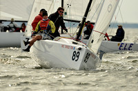 2015 J70 Winter Series B 344