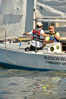 2016 NY Architects Regatta_0052