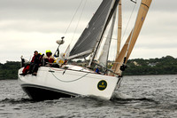 2011 NYYC Annual Regatta C 179