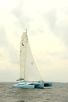 2014 Gov Cup A 1296