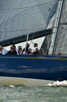 2016 NYYC Annual Regatta A_0574