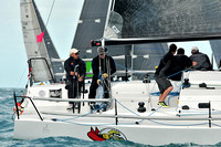 2014 Key West Race Week C 071