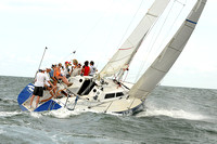 2012 Cape Charles Cup A 1645