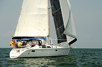 2014 Cape Charles Cup A 1232