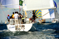 2014 NYYC Annual Regatta C 1816