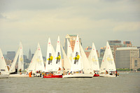 2014 NY Architects Regatta 1032