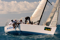 2012 Key West Race Week D 341