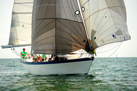 2014 Cape Charles Cup A 1292
