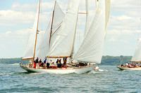 2014 NYYC Annual Regatta C 625