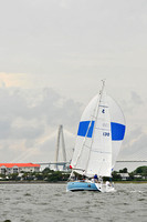 2012 Charleston Race Week B 524