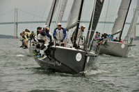 2016 NYYC Annual Regatta D_0031