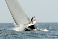 2011 Vineyard Race B 226