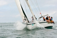 2012 Charleston Race Week A 2197