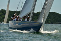 2016 NYYC Annual Regatta A_0571