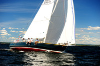 2014 Vineyard Race A 1609