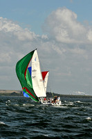 2014 J70 Winter Series A 1420
