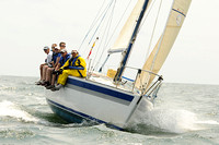 2012 Cape Charles Cup A 1319
