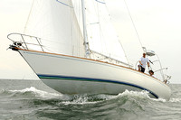 2012 Cape Charles Cup A 1706