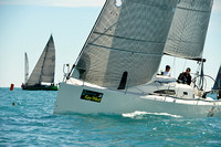 2015 Key West Race Week A 445