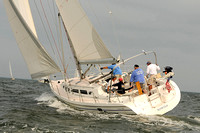 2012 Cape Charles Cup A 012