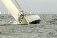 2012 Cape Charles Cup A 333