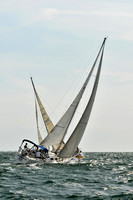 2012 Suncoast Race Week A 776
