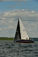 2016 NYYC Annual Regatta A_0581