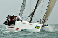 2014 Key West Race Week B 653