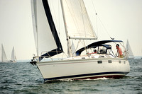 2014 Cape Charles Cup B 159