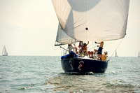 2014 Cape Charles Cup A 1018