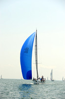 2014 Cape Charles Cup A 513